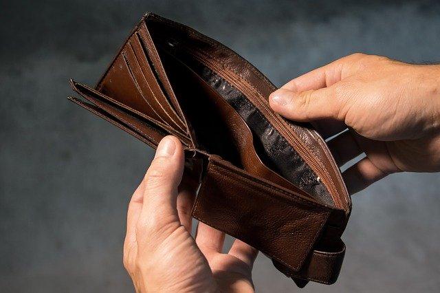 ¿Cómo solicitar el ingreso mínimo vital?
