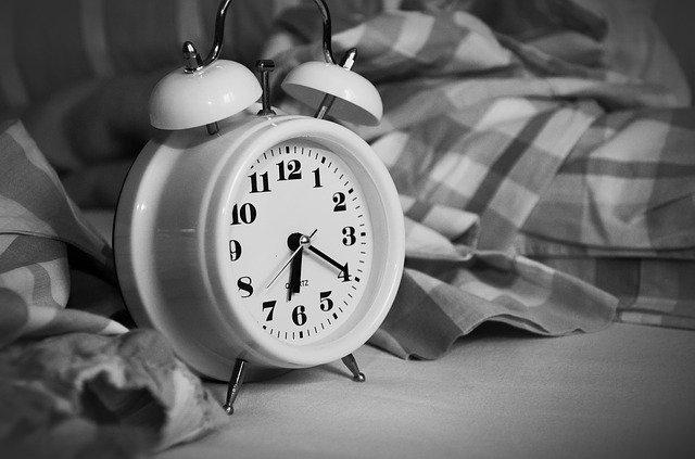 ¿Has estado haciendo horas extraordinarias? Si tu respuesta es afirmativa, esto es lo que tienes que saber
